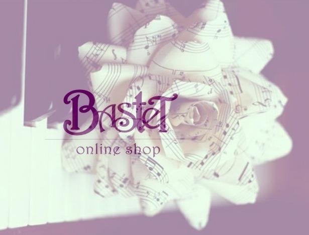 Ropa gótica, Pin Up, Lolita, SteamPunk, Corsets... BASTET!