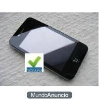 Android 2. 3 Iphone 4 - Wifi/ Bluetooth / TV
