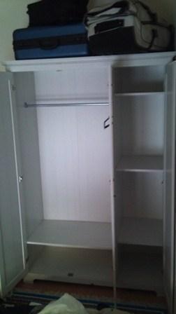 Blanco Venta Armarios Ikea Brick7 0w8mvNn