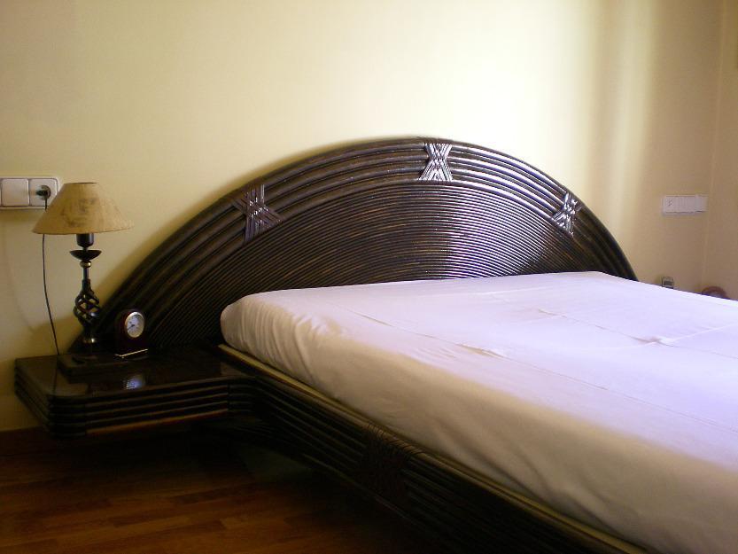 cama Roche Bobois