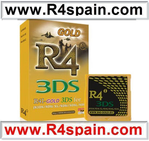 CARTUCHOS para NINTENDO 3DS, DSI XL, DSI, DS LITE : COMPRAR