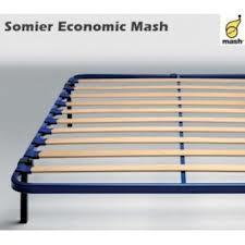 Colchones y somieres , sofa  , secadora,nevera , lavadora, precios economicos