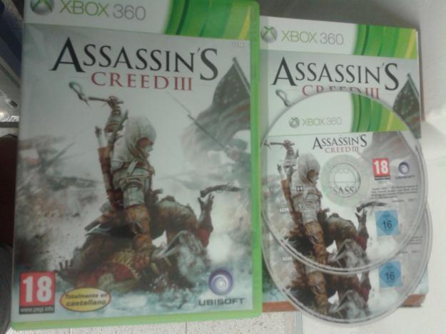 Compro videojuegos y blurays a muy buen precio