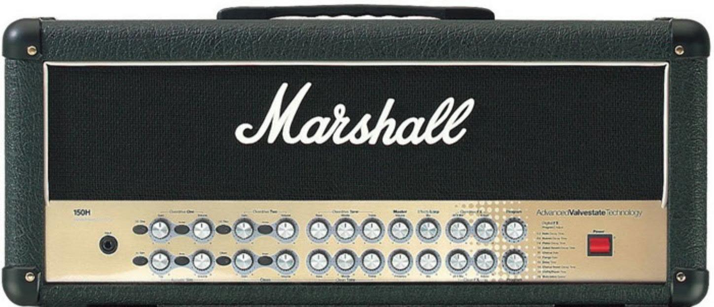 Marshall avt 150h.