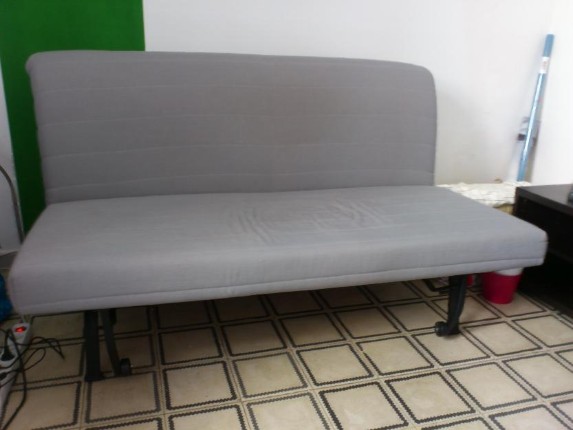 Muebles, Metro Rocafort, Excelente estado y Precios!
