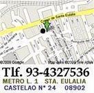 MUEBLES PARA SU PISO A PRECIOS DE REGALO (934327536  605464019)