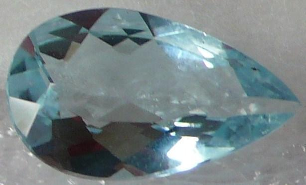 Piedras Preciosas y Semi-Preciosas de Brasil: Esmeraldas e mucho más
