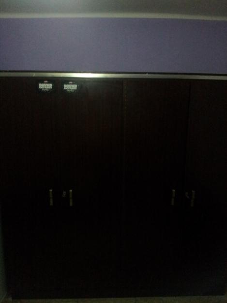 Remato muebles de casa