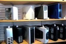 Reparacion de ordenadores pc, portatil, netbook, notebooks, tablet pc