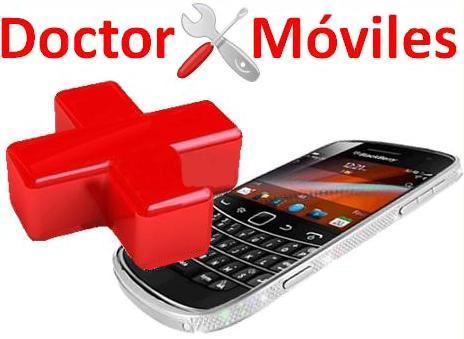 Servicio Técnico de Telefonía Móvil