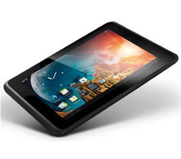 Se vende tablet sweex 7