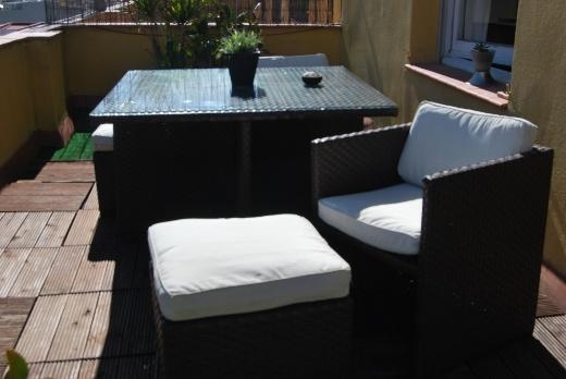 todos mis muebles diseño muy baratos por mudanza