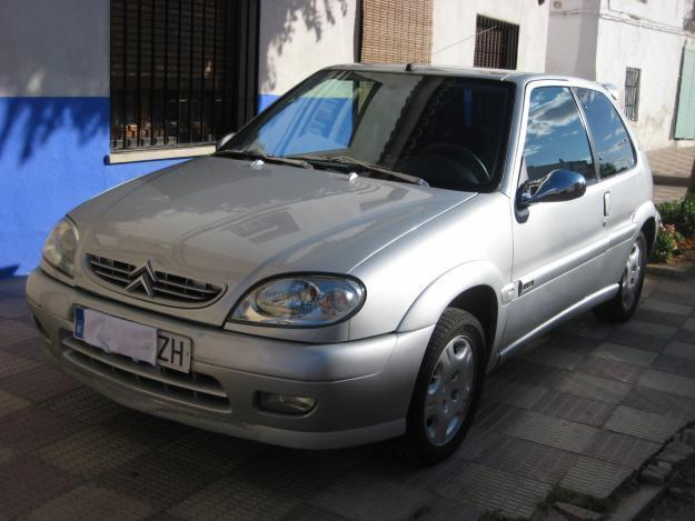 SAXO VTS 1400i