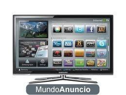 VENDO SAMSUNG SMART TV 32\'\'