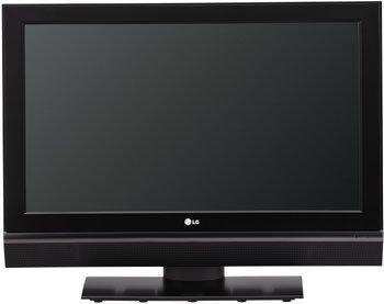 TV LG 37LC2R Alta definición, HDMI, LCD, XD, resolución  1380 X 824 y regalo tdt belson bs