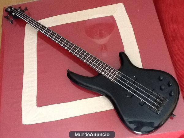 Vendo Instrumentos ¡MUY BARATOS!