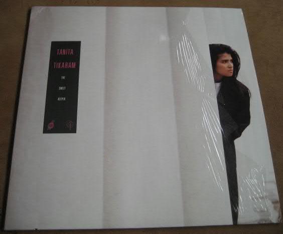 Discos vinilo Pop varios conjuntos y estilos