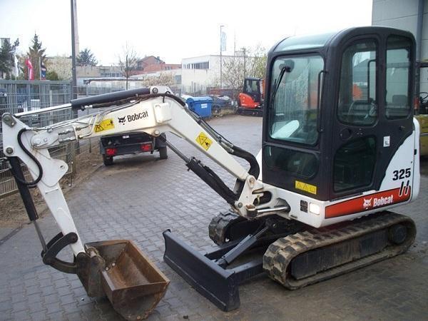 2008 bobcat-325 eg