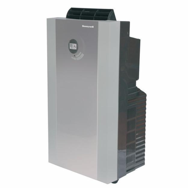 Aire acondicionado portatil 3000 frigorias