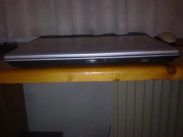 Asus - ordenador roto para piezas