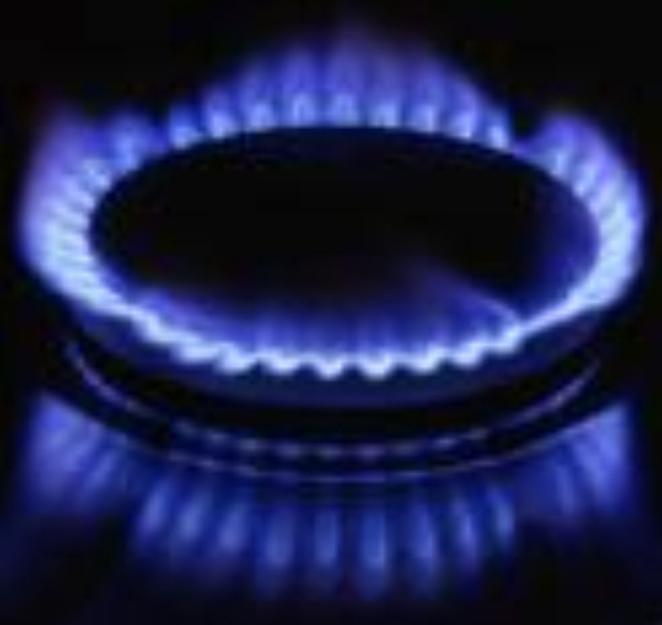 Cocinas y hornos instalacion y venta 912507059