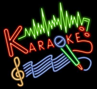 Colección DVD de karaoke con los últimos éxitos del momento