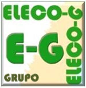 Eleco-g vendemos electronica online
