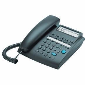 Lote telefonia fija