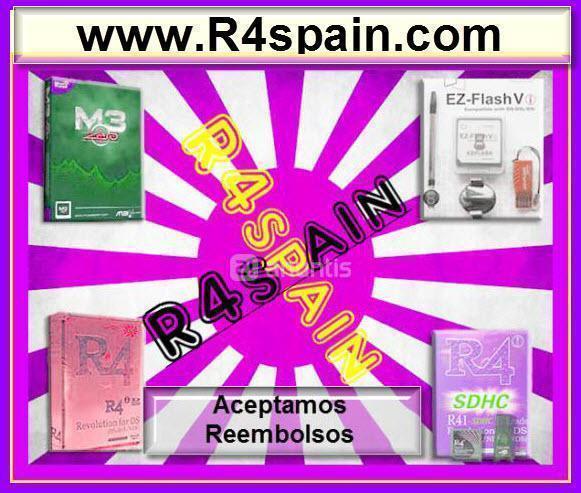 MADRID CARTUCHOS 3DS, DSI XL, DS LITE para tu NINTENDO : COMPRAR