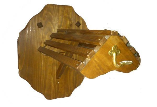 Montureros para monturas de caballo