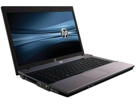 PC PORTATIL HP 620 15,6