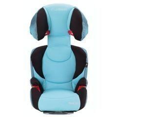 sillitas para bebes