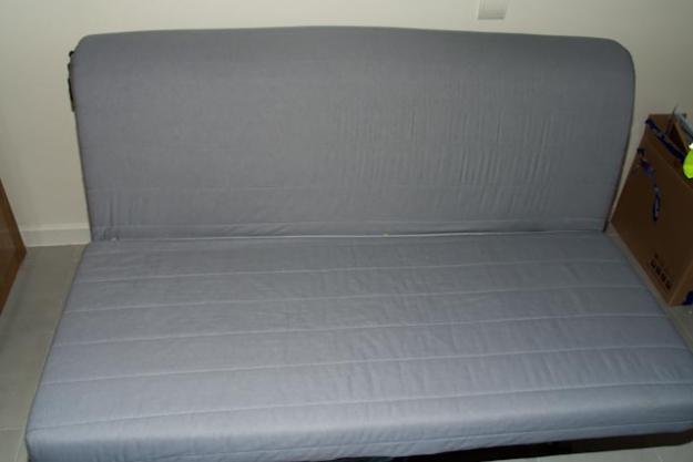 Sofa-cama de Ikea (2 plazas)