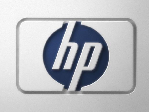 Tienda de Informatica HP en Madrid para portátiles HP. Venta de piezas Originales HP.