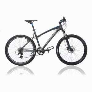 170 € - Bicicleta de montaña (MTB) Rockrider 5.2 - TALLA M (Barcelona Centro)