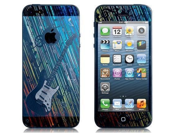 Carcasas iphone 4/5 galaxi s4 s3