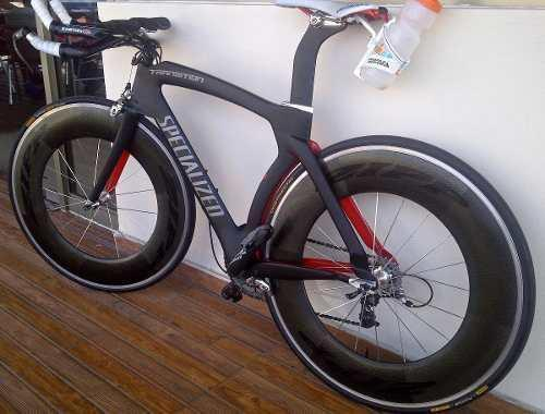Specialized Triatlon
