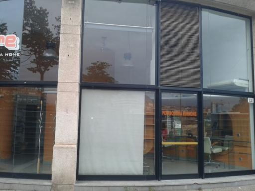 Local comercial  - Girona - Girona