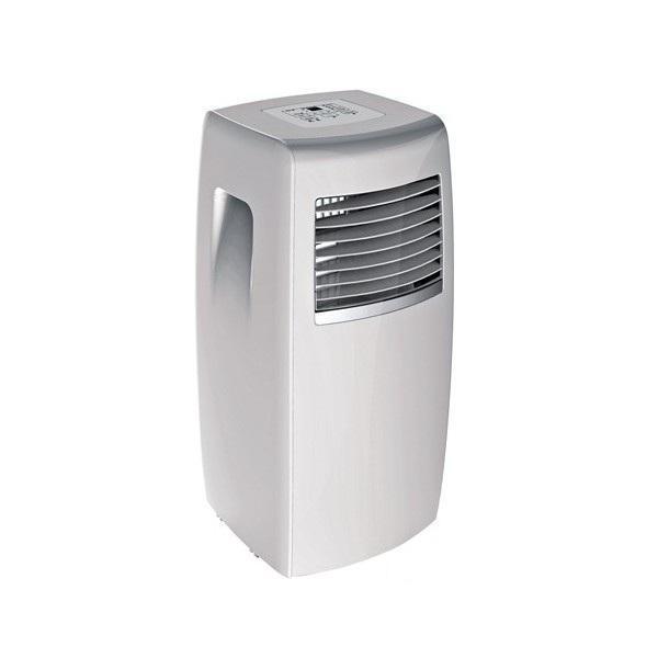 Oferta de aire acondicionado portátil en