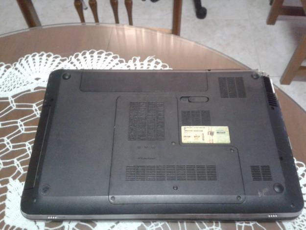 HP Pavilon dv6 3070SS